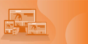 fitfox marketing gymnastics website design services
