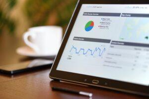 Google Analytics how to install GA