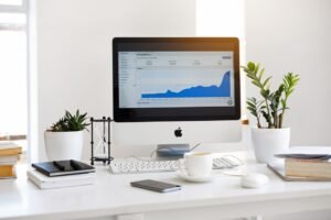 email marketing data analysis and growth