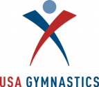 usa gymnastics certification