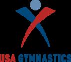 usa gymnastics certification